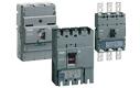 Силовые автоматические выключатели до 1600А