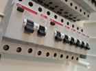 Новые автоматические выключатели ABB серии basic M