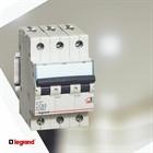 Автоматические выключатели Legrand TX3, DX3