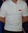Акция июля: футболка ABB в подарок!