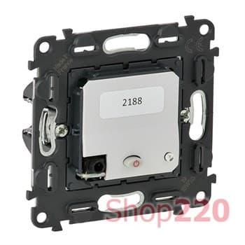 Модуль Bluetooth , Valena 752036 Legrand