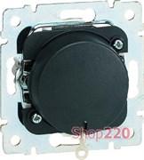 Механизм выключателя со шнурком, Galea Life 775819 Legrand