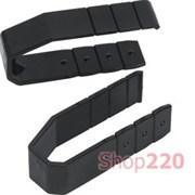 Перегородки для розводки кабеля в щитах GOLF, VZ699N Hager