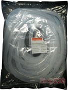 Спиральная обвязка 8 - 60 мм, длина 10м, e.spiral.stand.10, s2038003 Enext