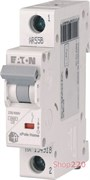 Автоматический выключатель 20А, тип C, 1 полюс, HL-C20/1 Eaton 194732