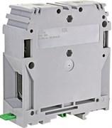 Клемма фазная 105 мм кв, серый, ESC-GPA.150 ETI 3903008