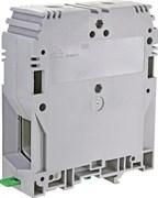 Клемма фазная 240 мм кв, серый, ESC-GPA.240 ETI 3903009