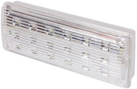 Светильник аварийный LED, 3 часа, IP20, e.emerg.506L.led.NM.3h.IP20 Enext l0660030