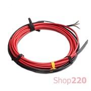 Нагревательный кабель 150 Вт, 7 м, TASSU1 Ensto