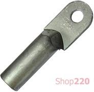 Кабельный наконечник 95 мм кв, алюминий, e.end.stand.a.95 Enext s020007