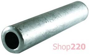 Гильза кабельная соединительная 185 мм кв, e.tube.stand.gl.185 Enext s4042008