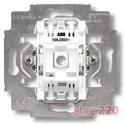 Кнопка, ABB 3559-A91445