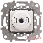 Терморегулятор теплого пола с датчиком, Sky ABB 8140.9