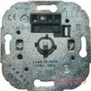 Диммер для ламп накаливания, Polo 11002701