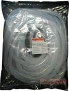Спиральная обвязка 4 - 50 мм, длина 10м, e.spiral.stand.6 Enext s2038001