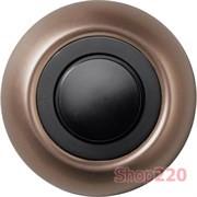 Диммер универсальный 420Вт, черный, Renova WDE011612 Schneider