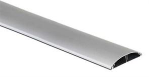 Напольный короб 85х18 мм, металлический, Simon TF11172/8
