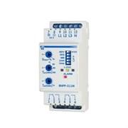 Реле напряжения и контроля фаз РНПП-311М