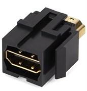 Модуль HDMI 2.0 Keystone, Bachmann 918041