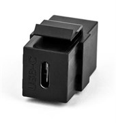 Модуль USB 3.1 тип С Keystone, Bachmann TKM001