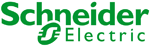 Schneider (Шнайдер) Electric Logo